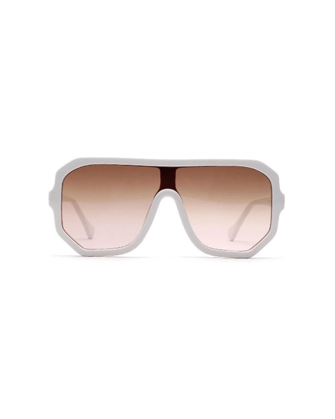 Zara-Shades---White-2