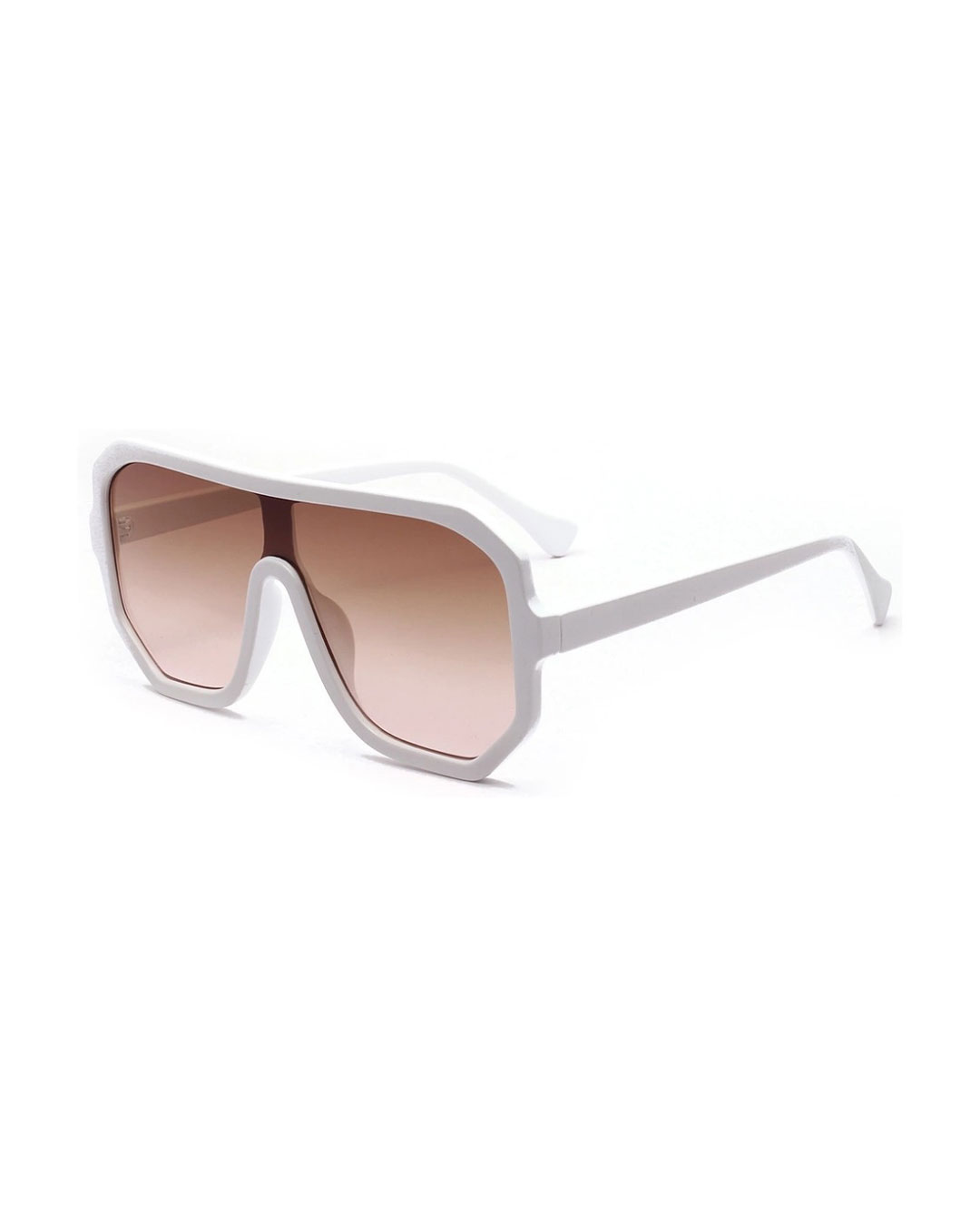 Zara-Shades---White