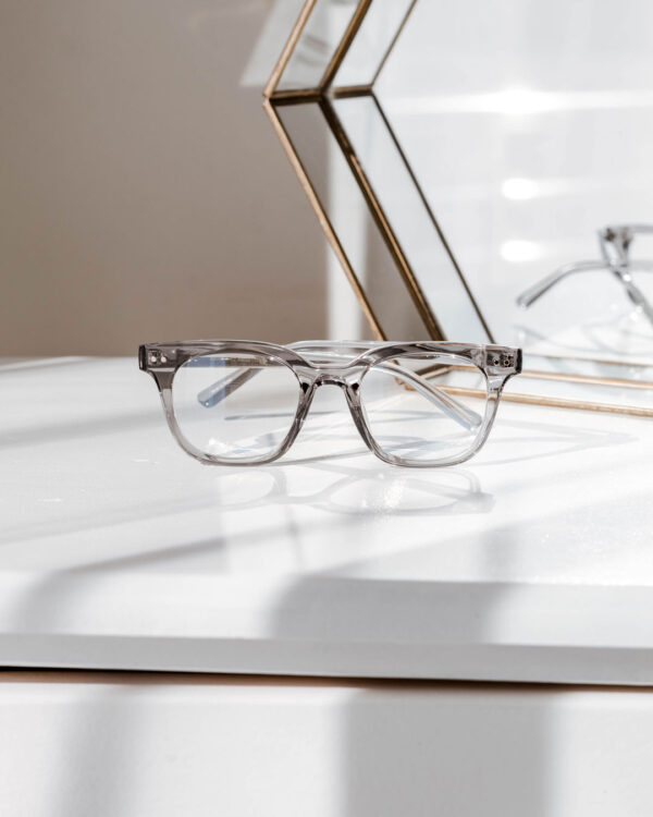Chicago-eyewear---Grey