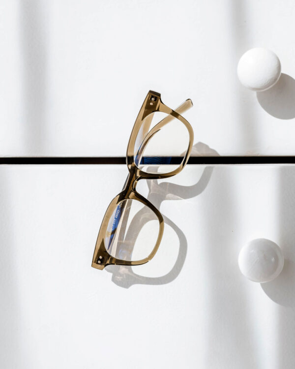 Chicago-Eyewear---Khaki-2