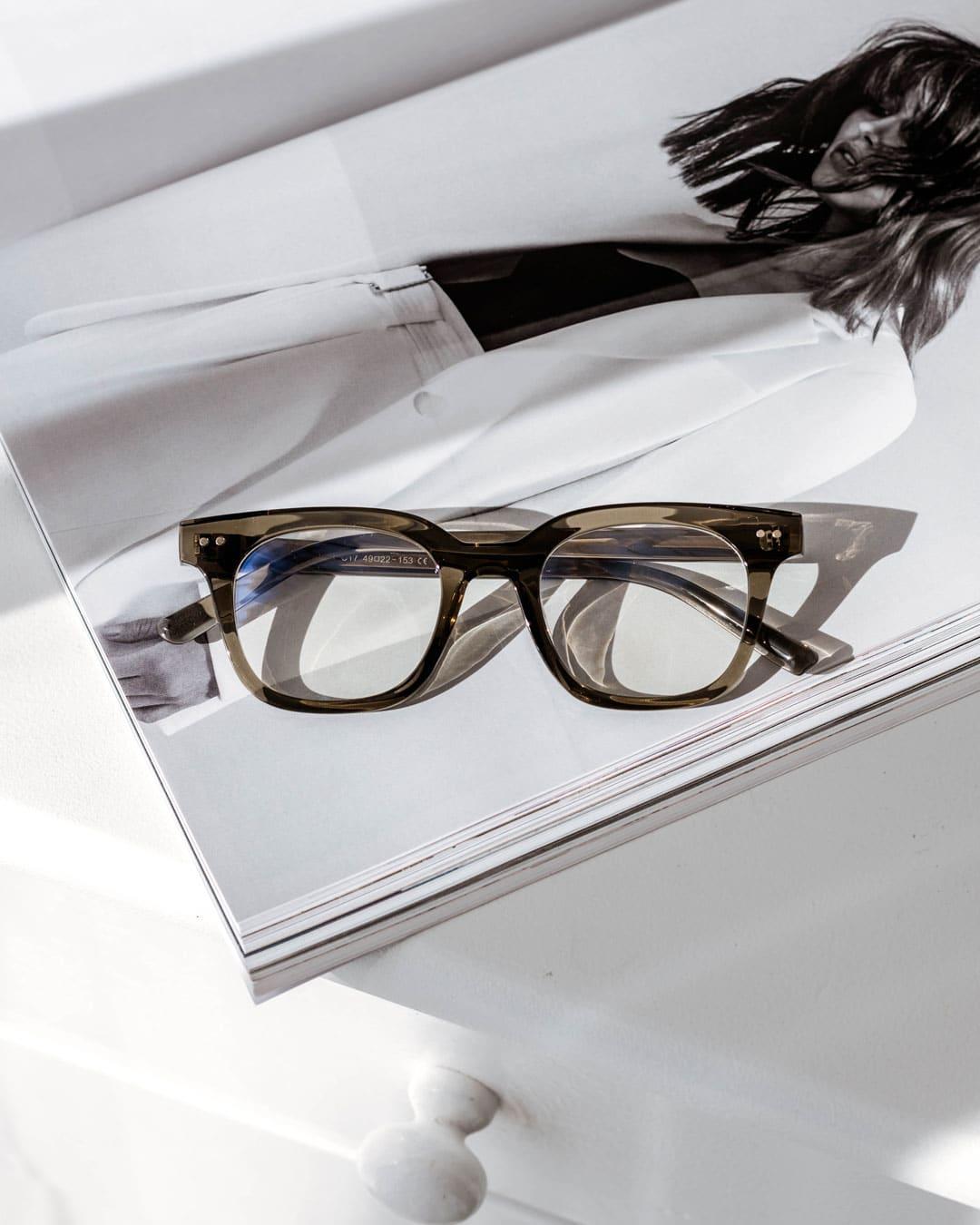Chicago-Opticals---Khaki-3