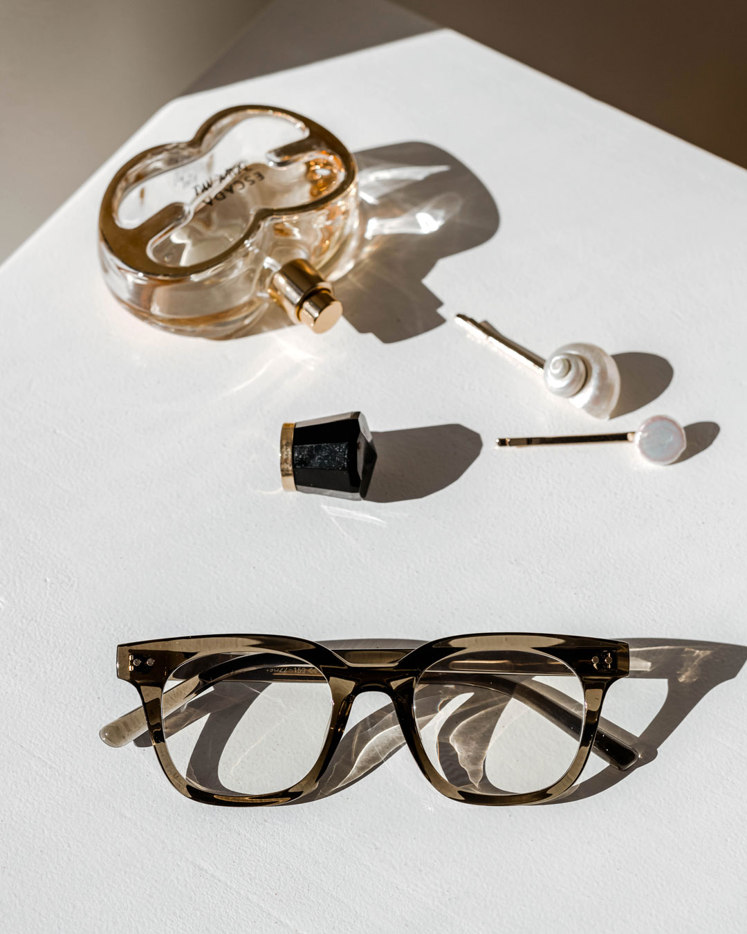 Chicago-Opticals---Khaki