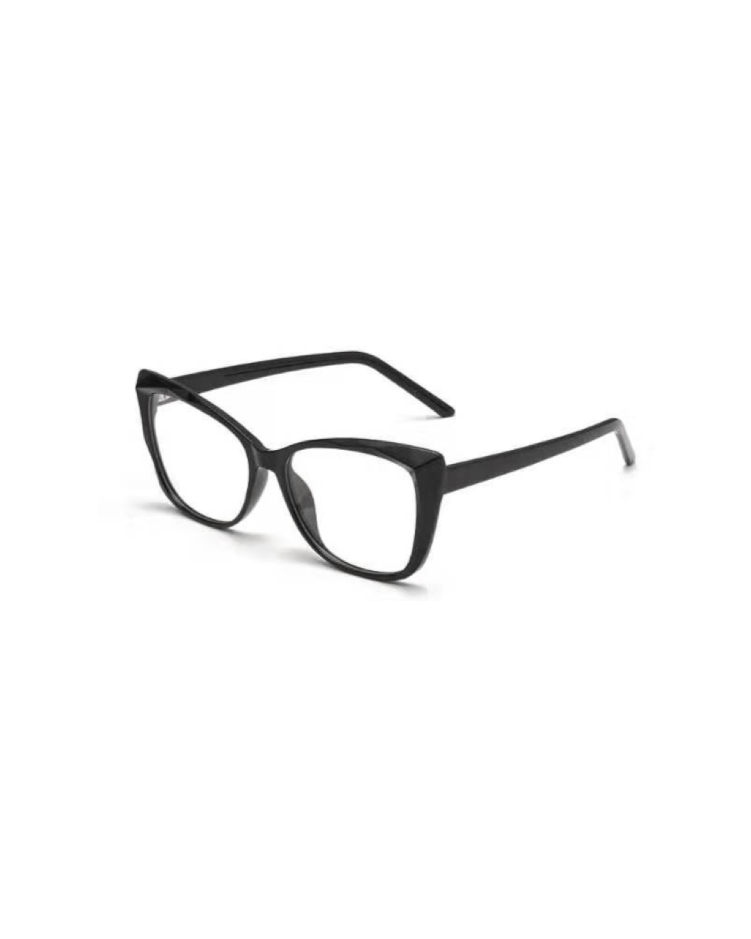 Atlanta Opticals - Black