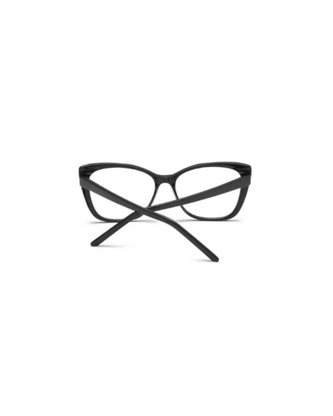 Atlanta Opticals - Black 2