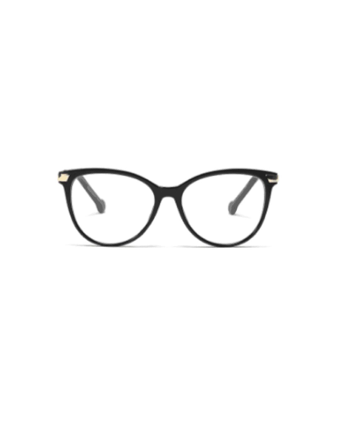 Kansas Opticals - Black
