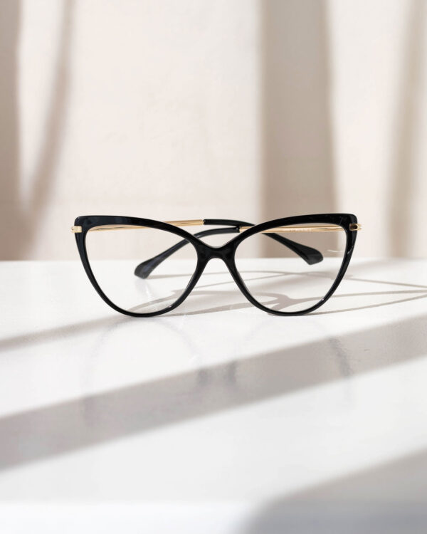 Lisbon-Opticals---Black-2