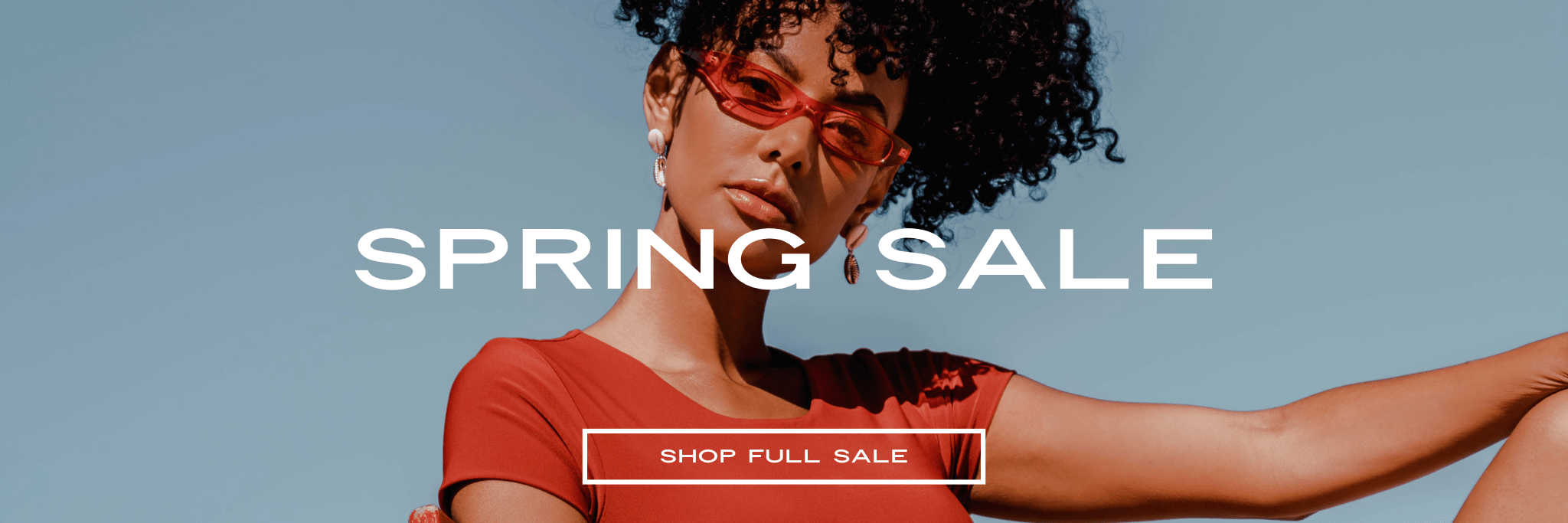 sale on all fashion sunglasses