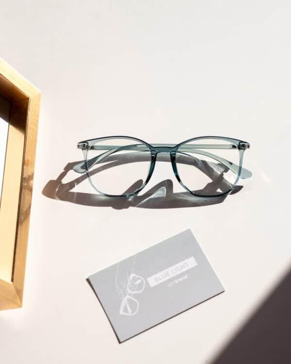 Blue Light protective Glasses